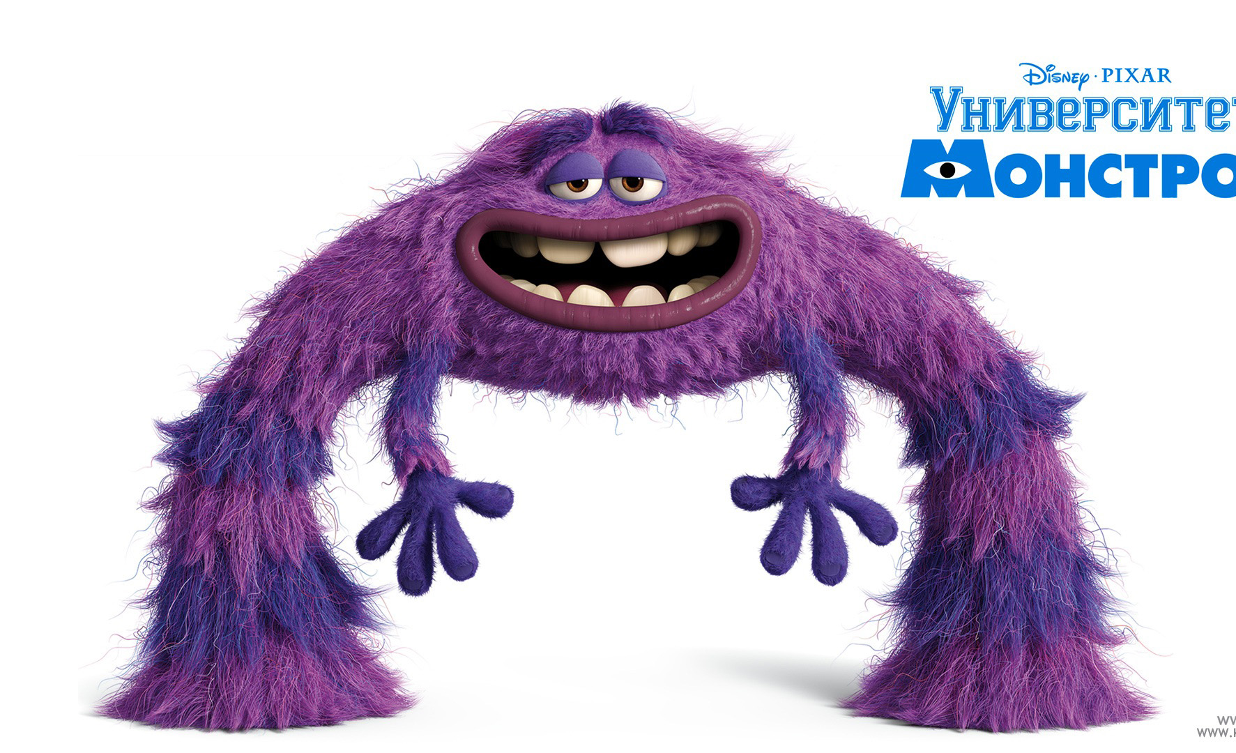 Category:Monsters, Inc. Characters Pixar Wiki FANDOM powered Monsters inc characters pictures
