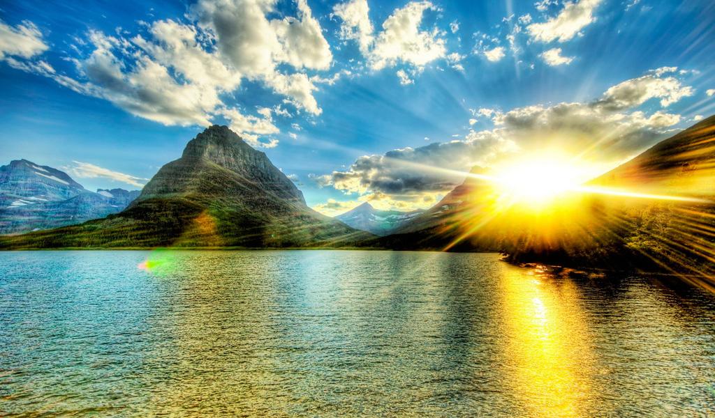 картинки пейзаж красивый
