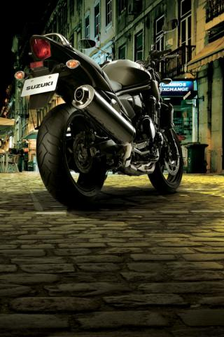 мотоциклы обои на айфон № 54354 без смс