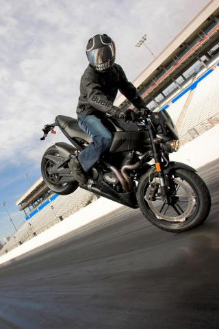 мотоциклы обои на айфон № 54368 загрузить