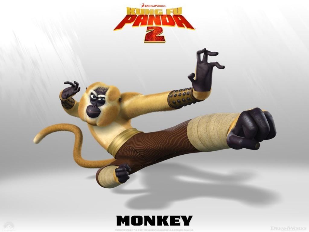 Скачать Игру Кунфу Панда 2 На Компьютер Через Торрент Бесплатно - фото 9