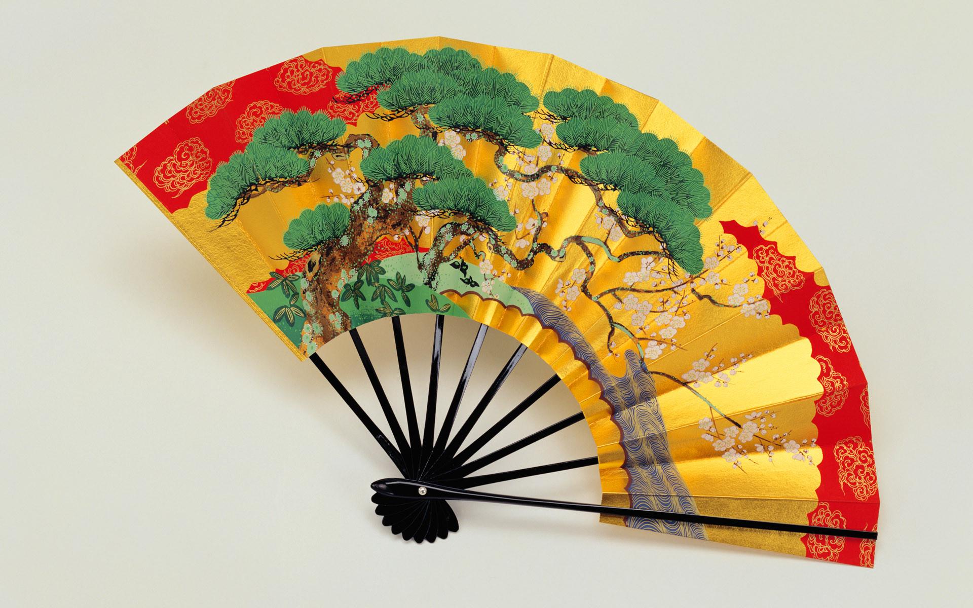 Дороданго необычная японская поделка: публикации и мастер 36