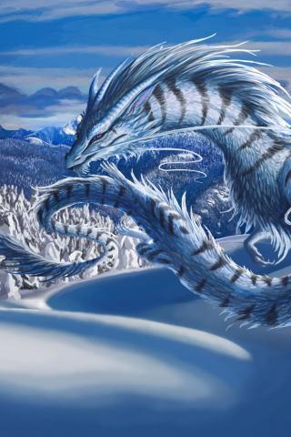 На рабочий стол картинки драконы скачать бесплатно