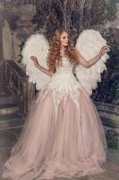 belyj_angel