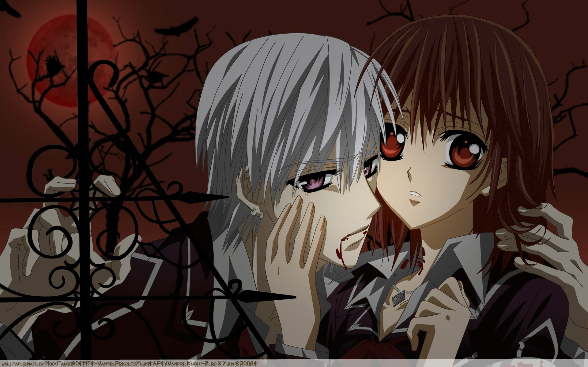 Vampire kinght hentai sex fiction adult tubes