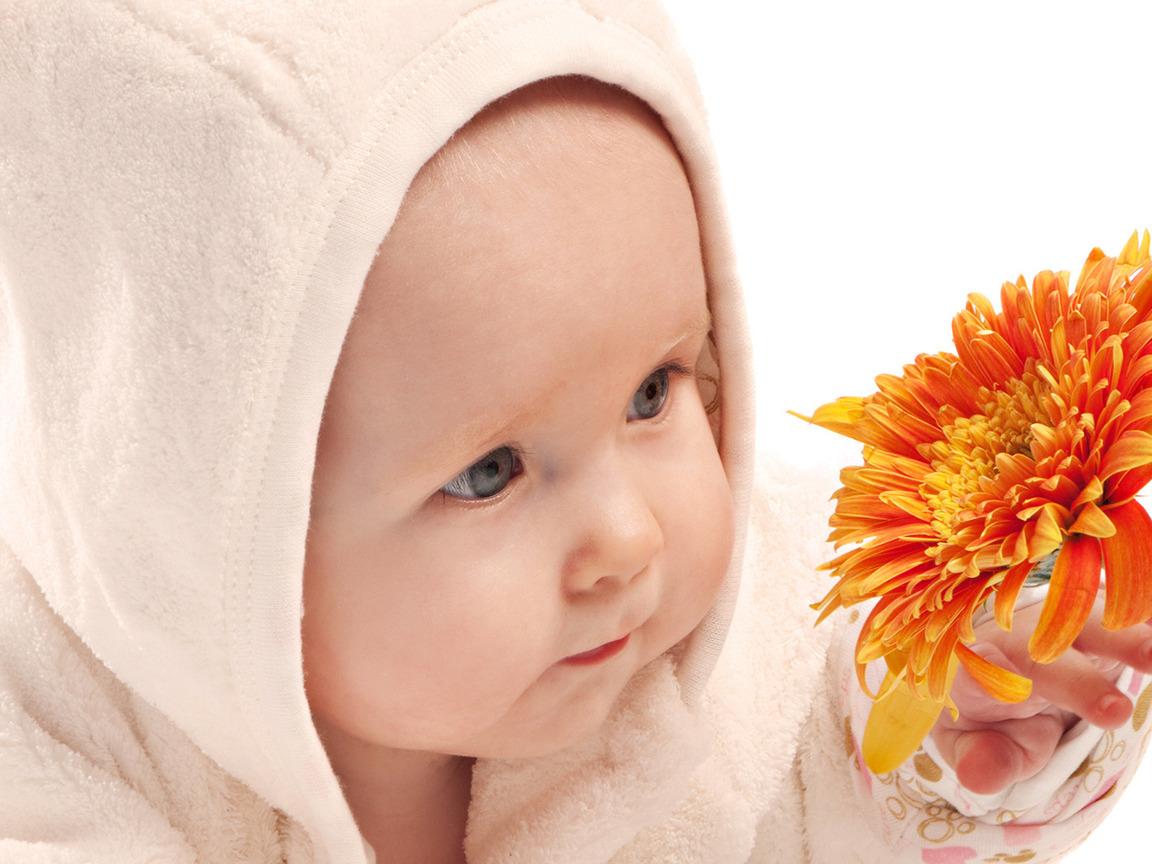 Картинки по запросу дитятко