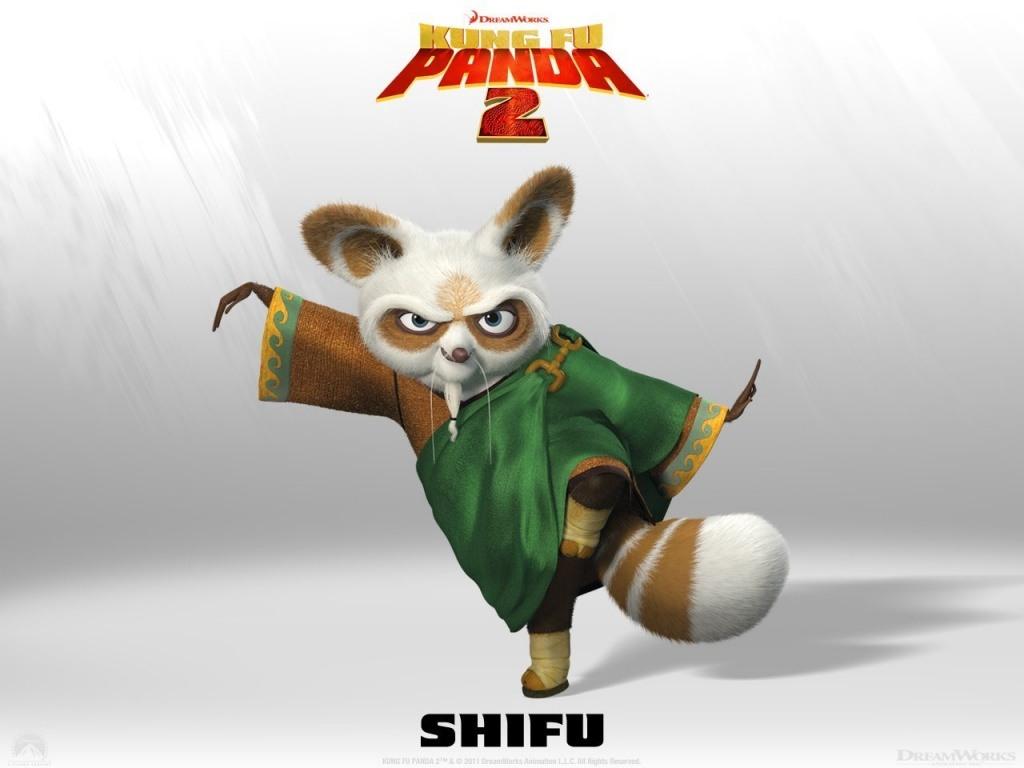 Скачать Игру Кунфу Панда 2 На Компьютер Через Торрент Бесплатно - фото 5