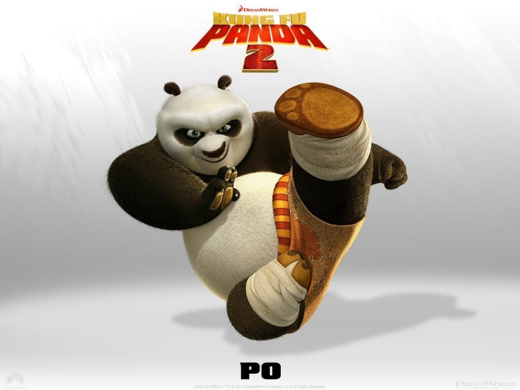 Скачать Игру Кунфу Панда 2 На Компьютер Через Торрент Бесплатно - фото 10