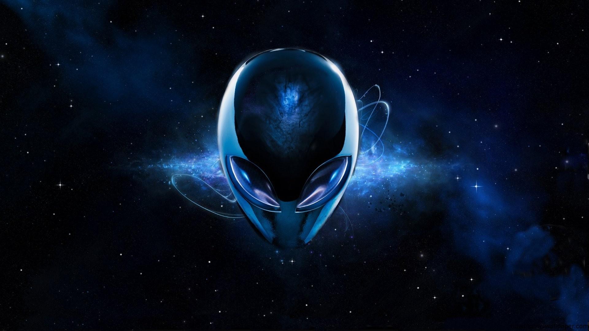 Ufo extraterrestrials piratebay nude tube