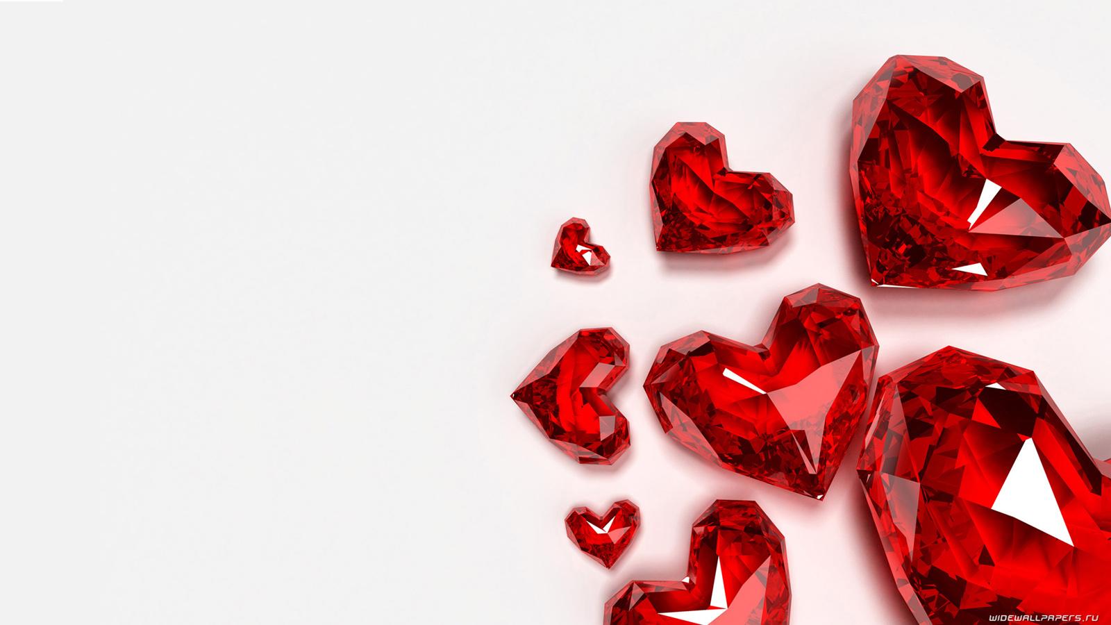Бесплатные hd обои любовь (en: love) фото и картинки на ваш рабочий стол скачать.