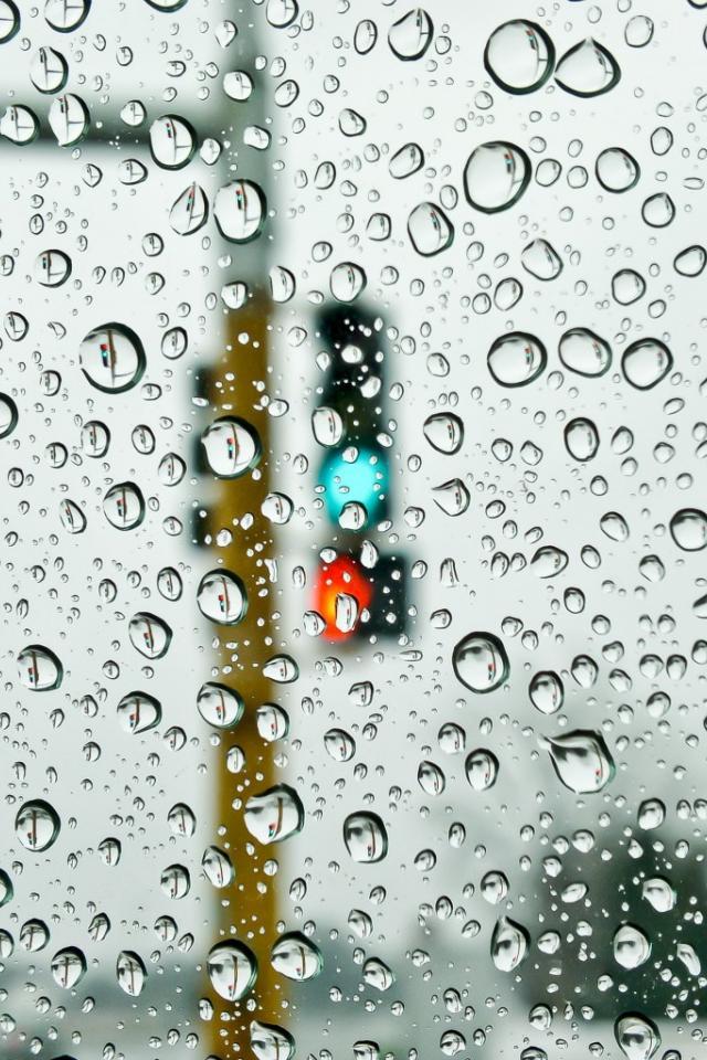 можно флеш картинка дождя на андроид свежих новостей портале