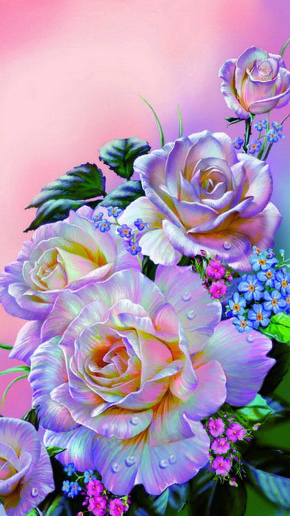 573fb894228 Цветы Обои На Телефон Картинки