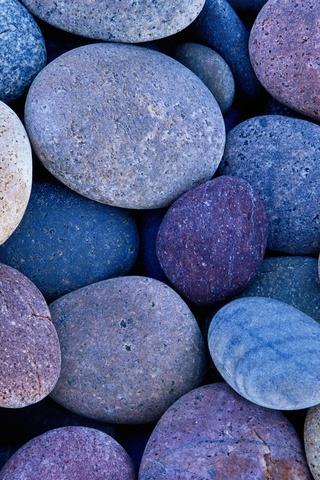 морские камни картинки для телефона