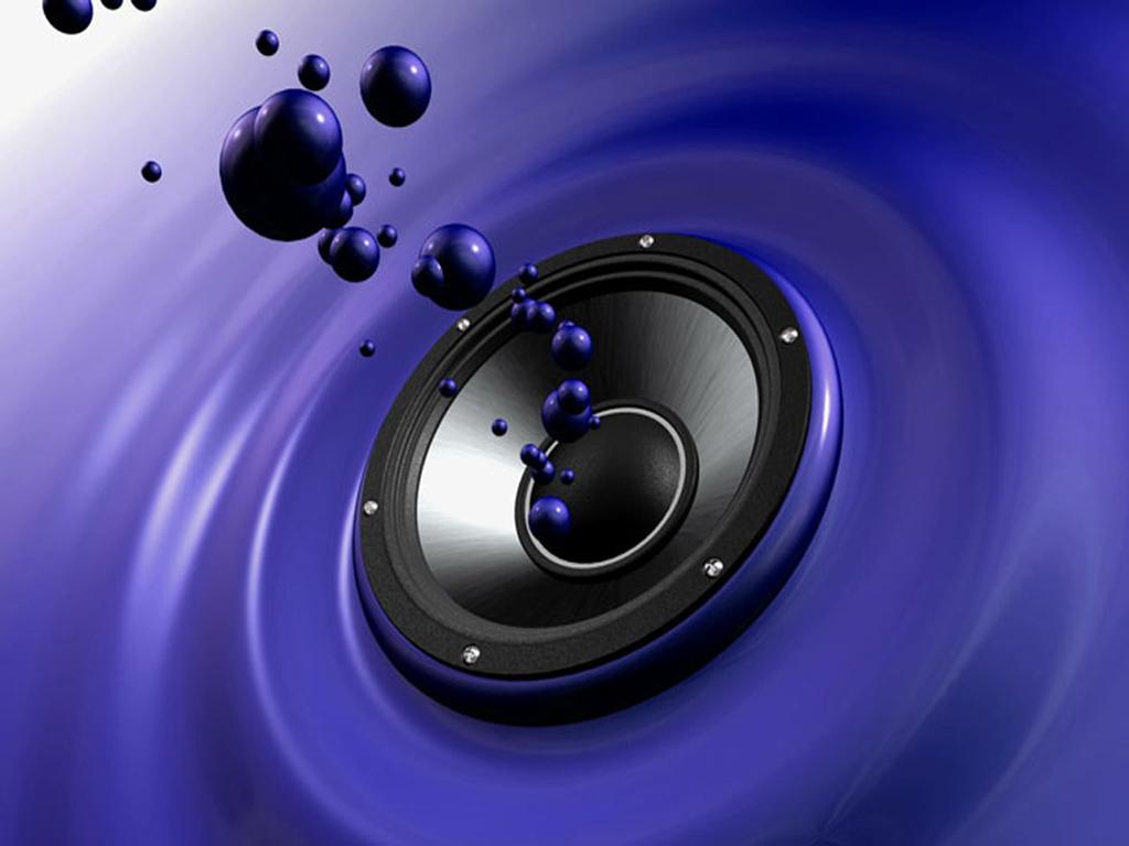 мультимедиа аудио ефекты для робочего стола интеллектом методу