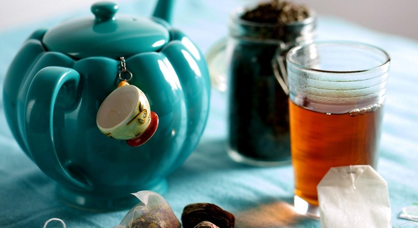 Ооо императорский чай является компанией-производителем чайно-кофейной продукции под брендами: кунак