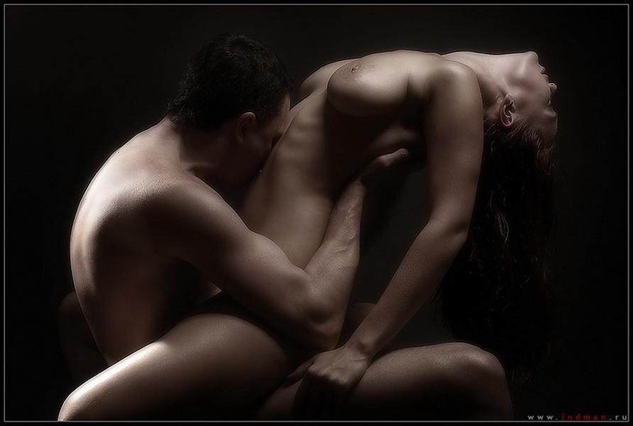 Порно секс любовь страсть видео очень