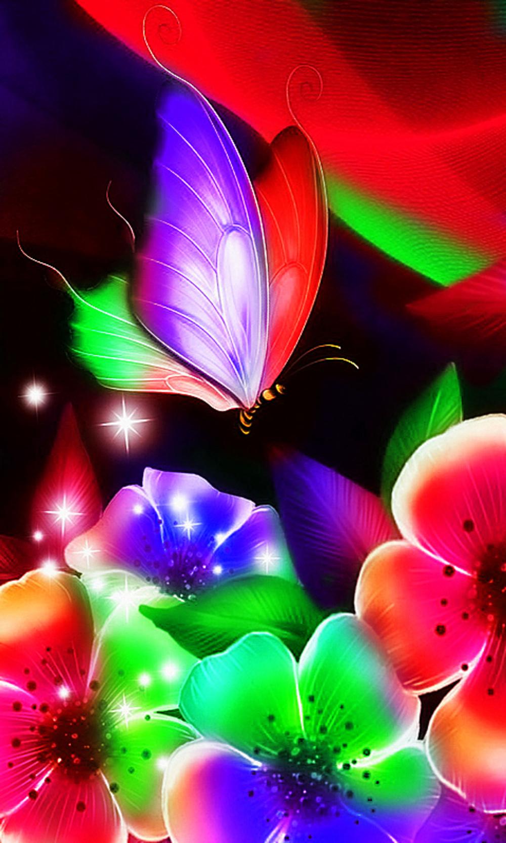 Цветы картинки камелия