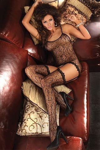 сексуальное белье секс фото