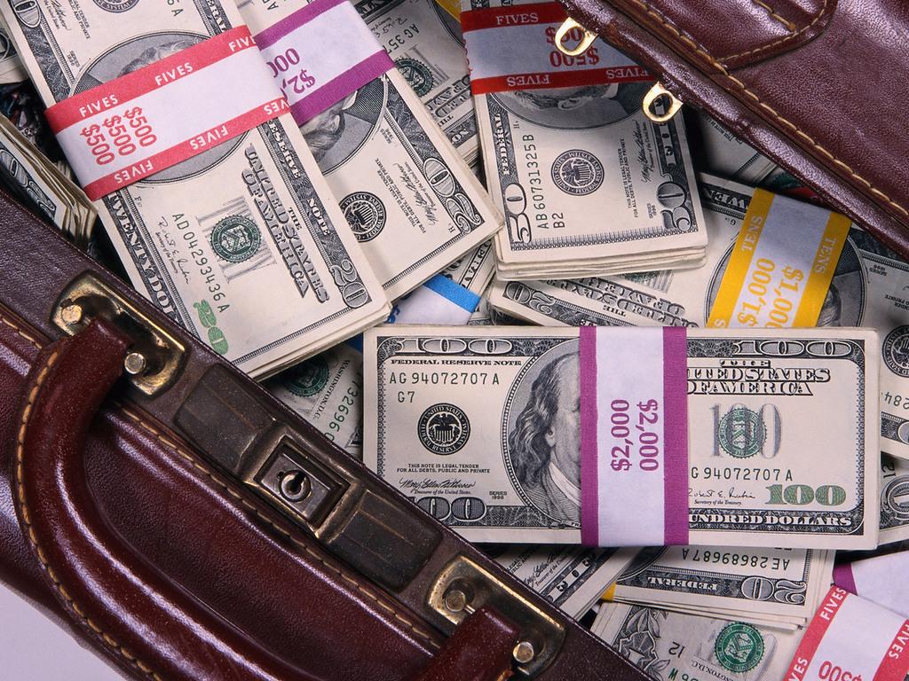 Image result for баксы картинка