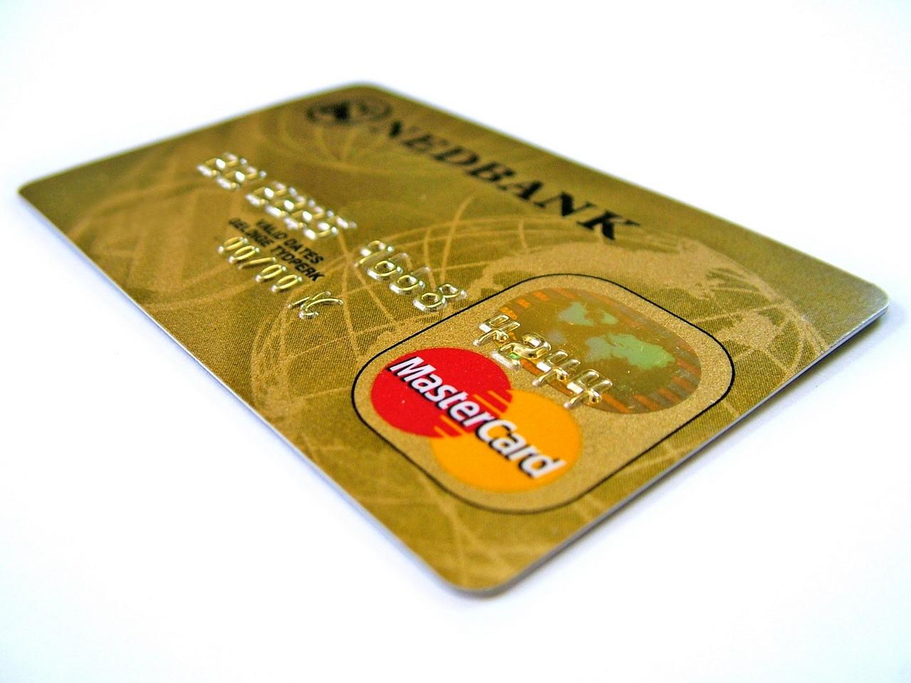 Как сделать банковскую карту Сбербанка? - Сравни. ру 36