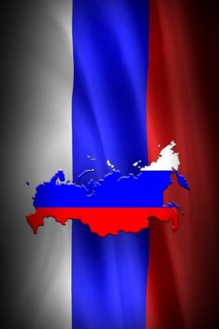 заставки на телефон скачать бесплатно россия № 58148 без смс