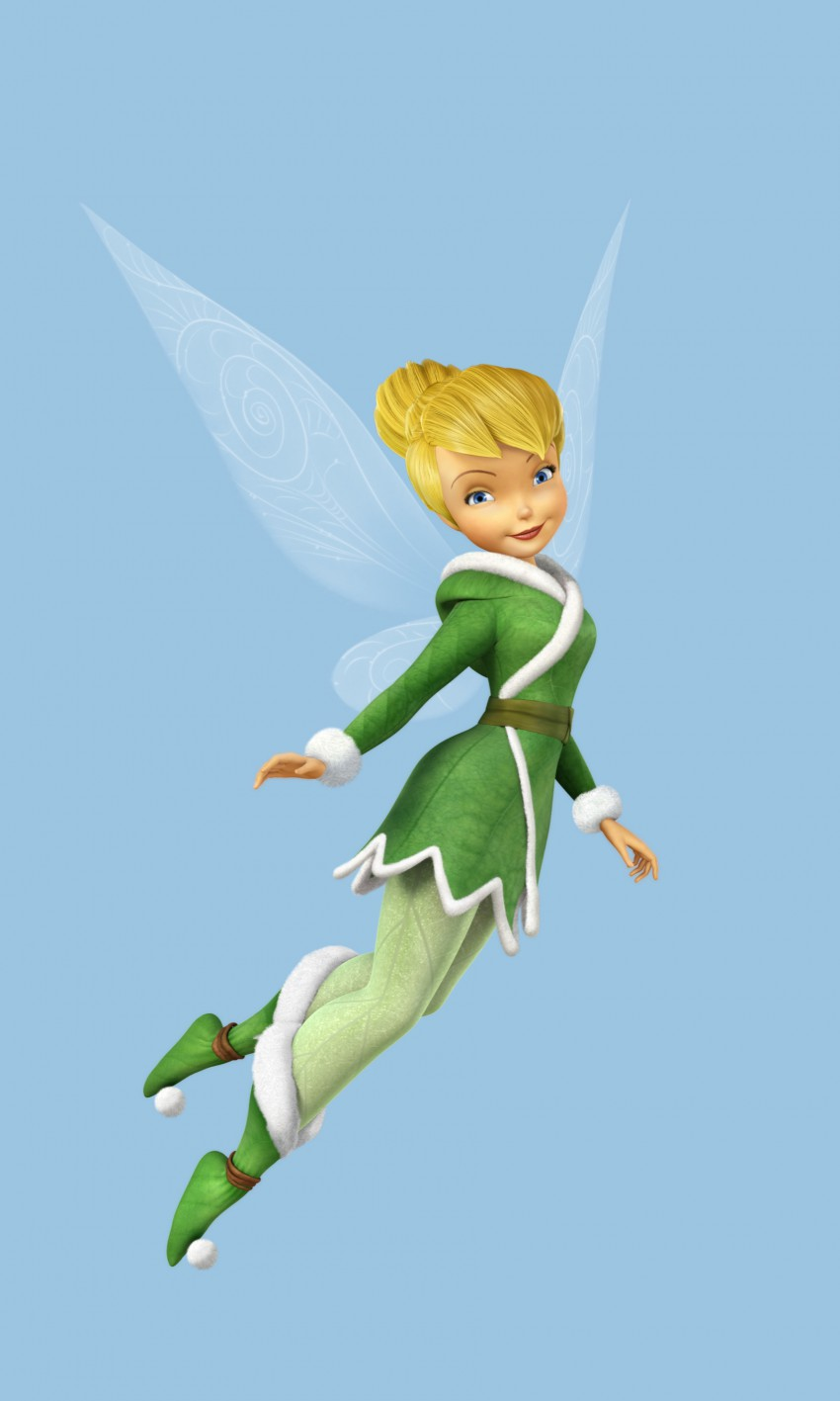 Tinkerbell costume sex pics anime download