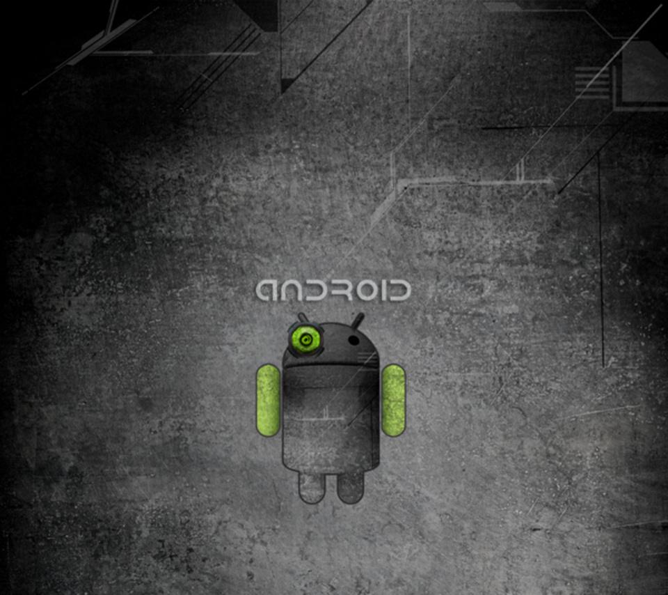 картинки для обоев для андроид