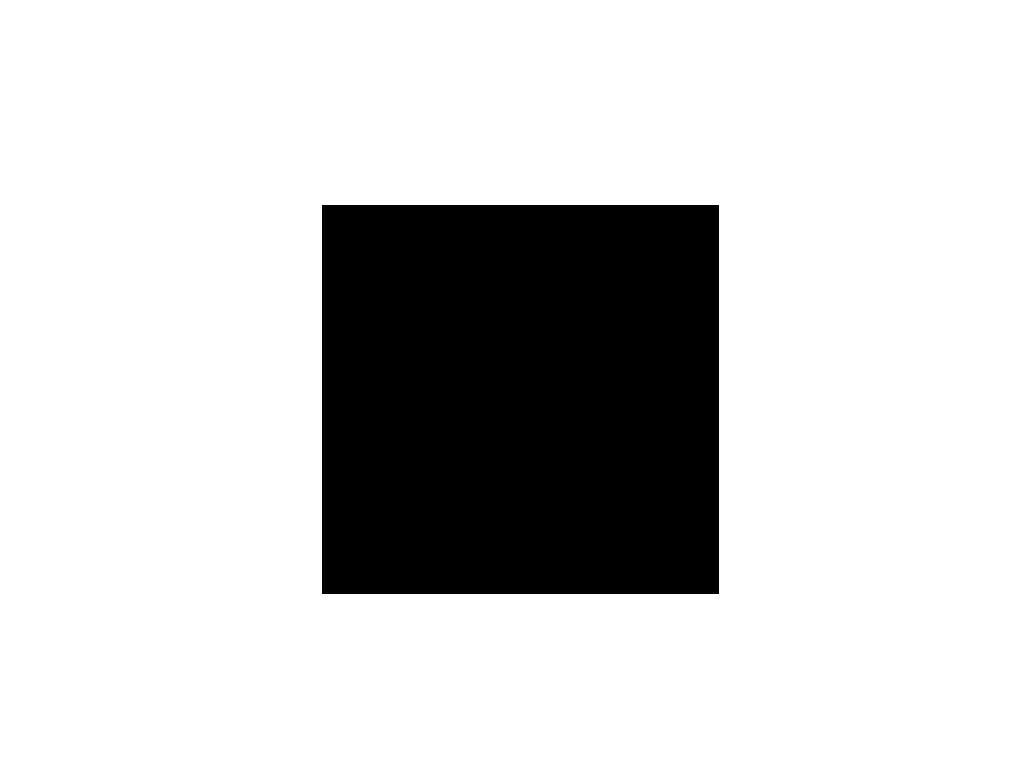 Ответы@mail. Ru: «черный квадрат» малевича.
