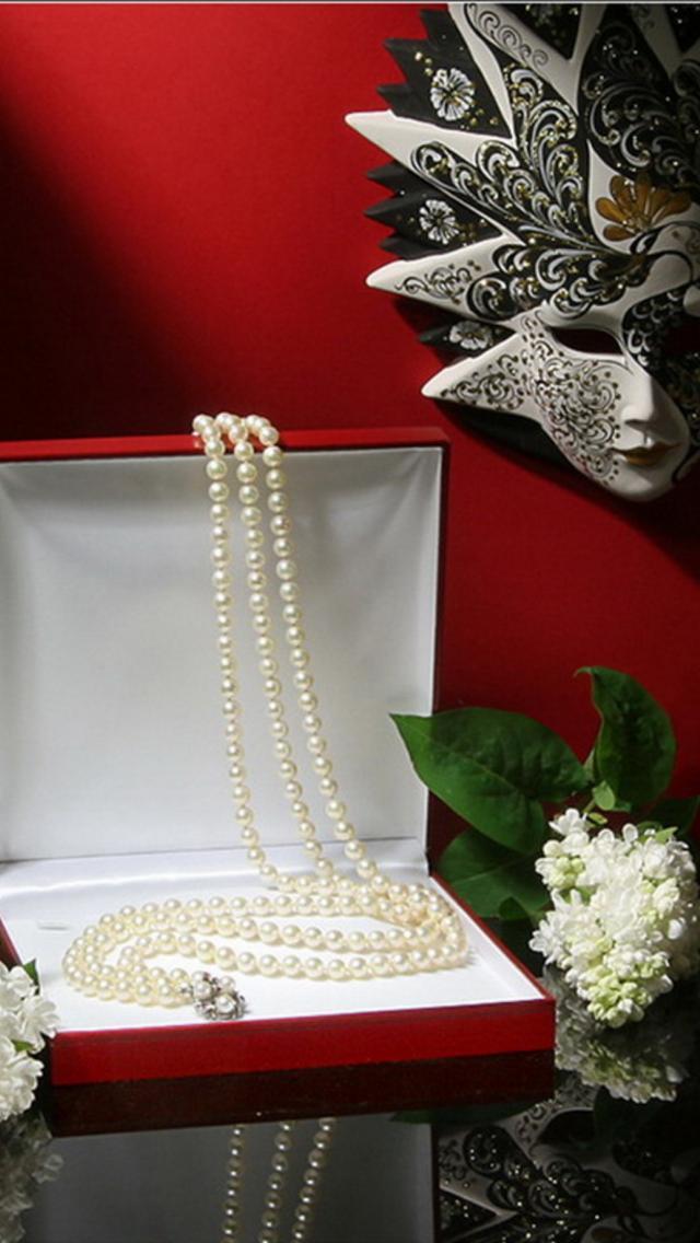 Ювелирные подарки для свадьбы