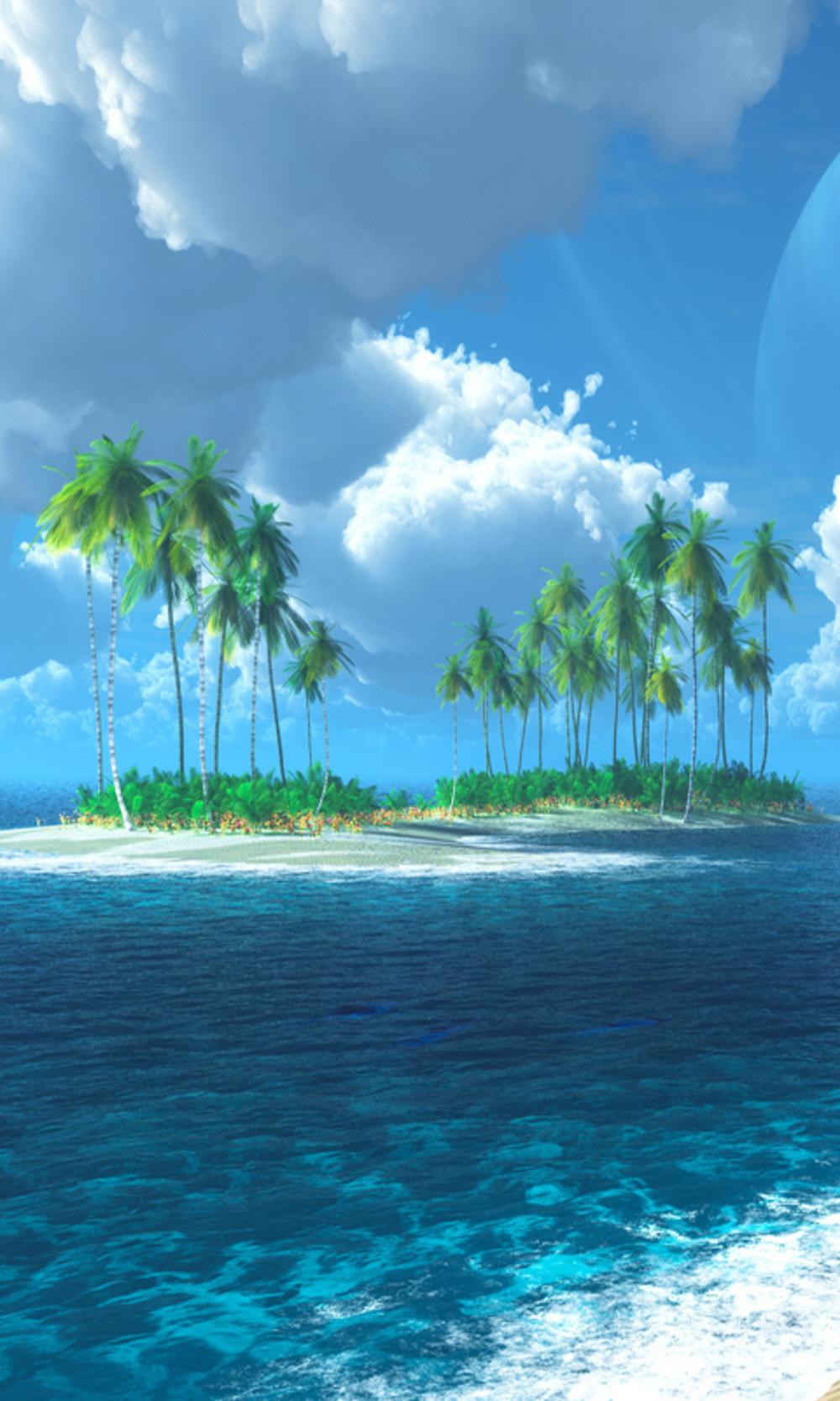 райский остров 2 Hack Читы Tool - Snackygame