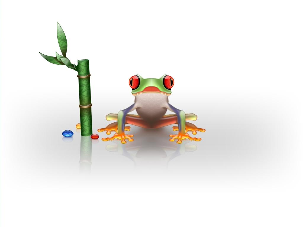 заставки на телефон лягушки № 58406 загрузить