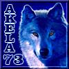 akela73