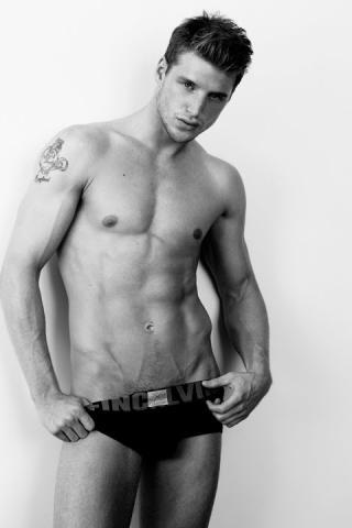 Фото с голым торсом мужчины 42209 фотография